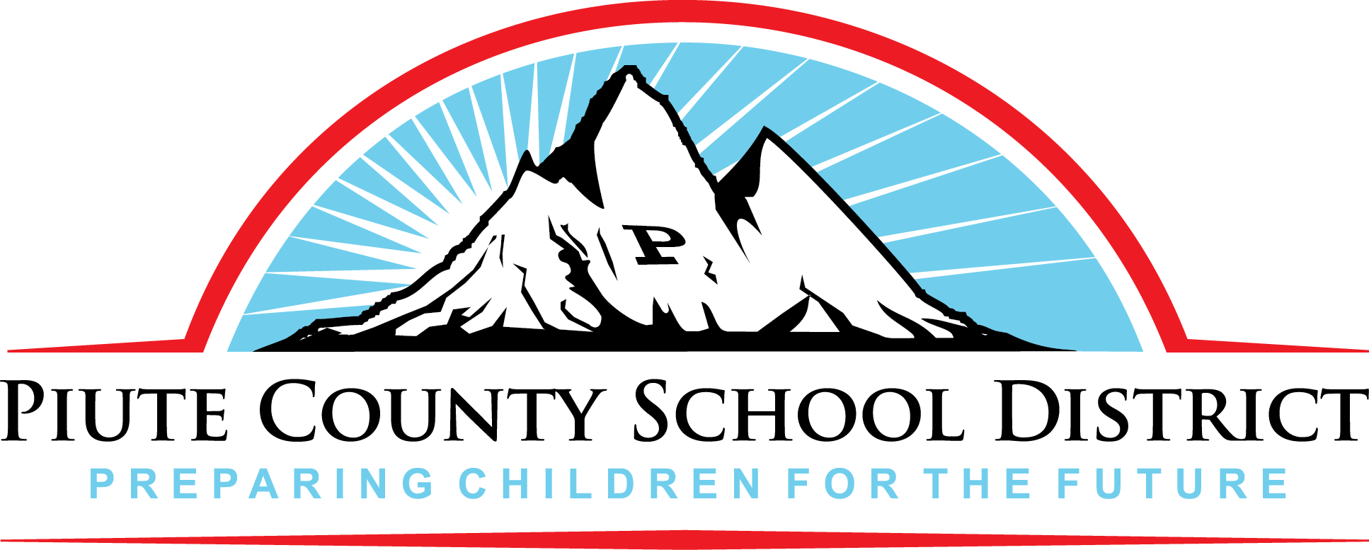 piute county school district 2